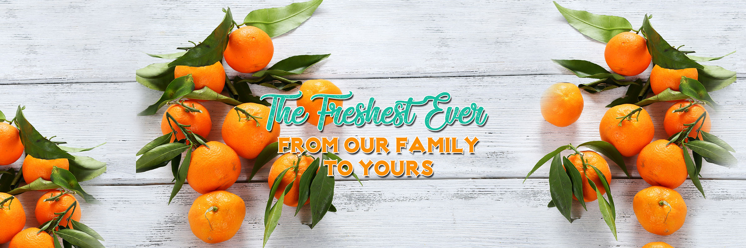 Super A Foods - The Freshest Ever